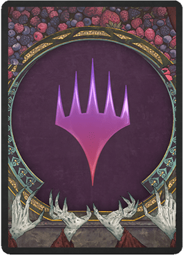 twitchcon-card-sleeve