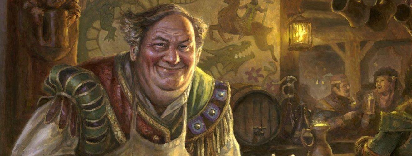 Edgewall-Innkeeper-Throne-of-Eldraine-MtG-Art