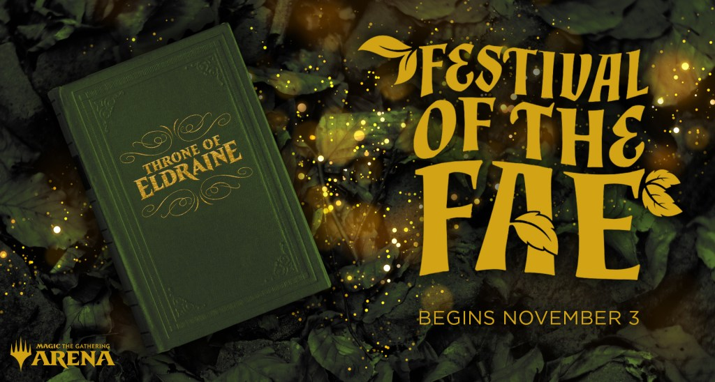 festival-of-the-fae
