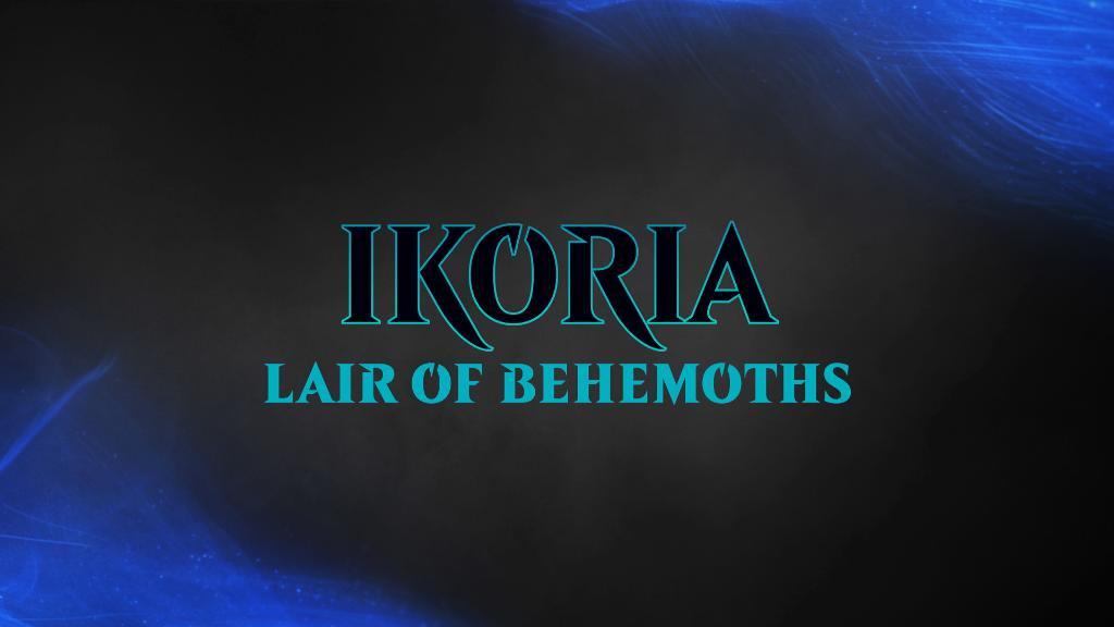 ikoria-lair-of-behemoths-logo