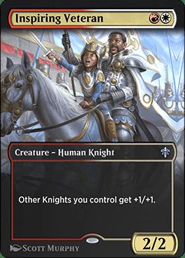 inspiring-veteran-card-style