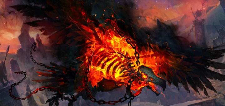 svetlin-velinov-phoenix-of-ash