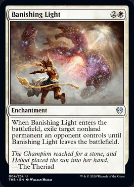 thb-004-banishing-light