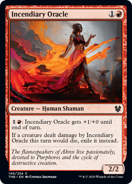 thb-140-incendiary-oracle
