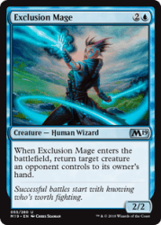 m19-055-exclusion-mage