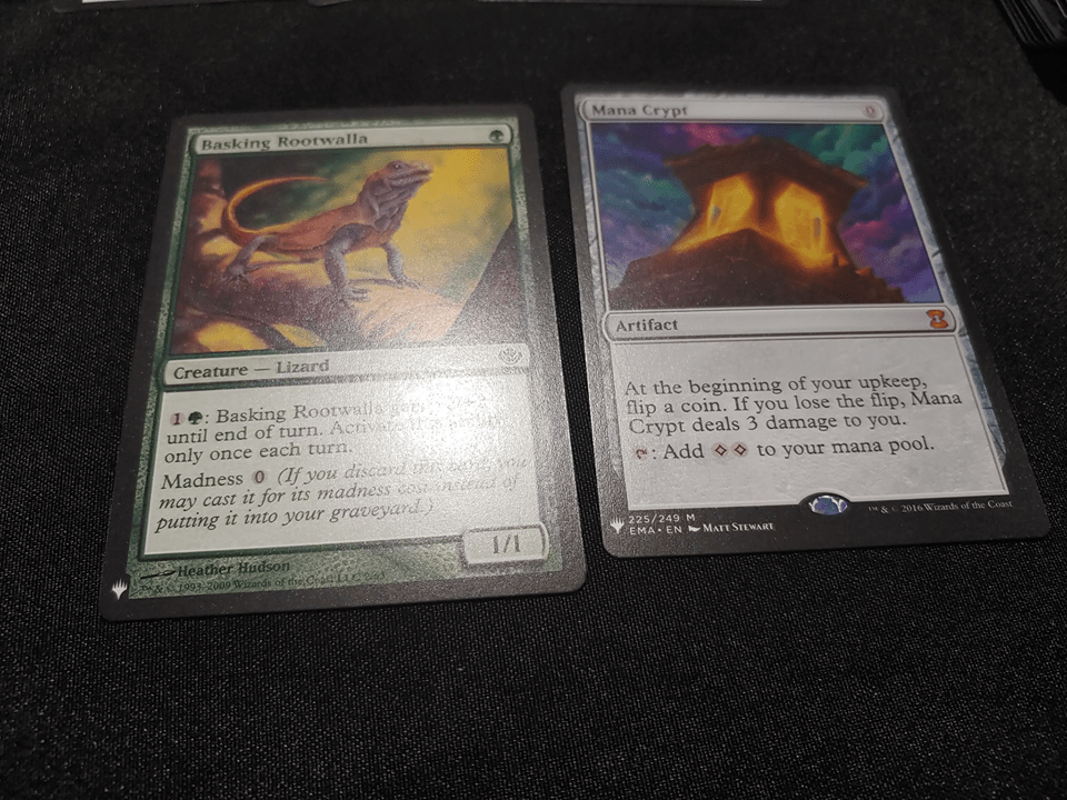 mana-crypt-mystery-booster