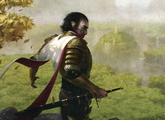 Historic Orzhov Knights Famished Paladin Sorcerer S Wand Combo By Rilakkuma Mtg Arena Zone Popular themes for orzhov orzhov mana staples. historic orzhov knights famished