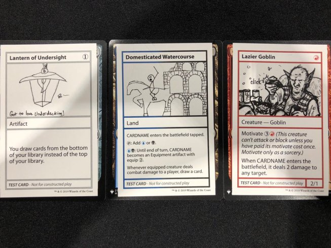 test-cards-mystery-booster