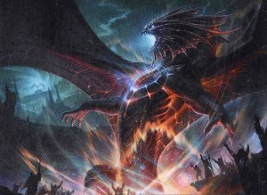 war-208-niv-mizzet-reborn-art-crop