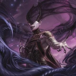 ashiok-nightmare-muse
