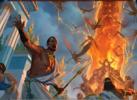 Underworld Breach Art Crop