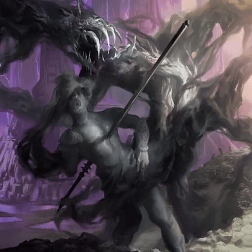 nightmare-token-art