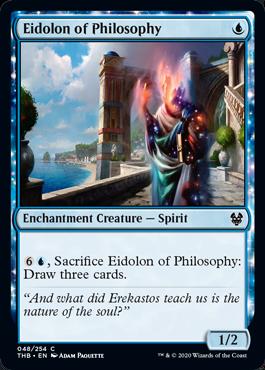 thb-048-eidolon-of-philosophy