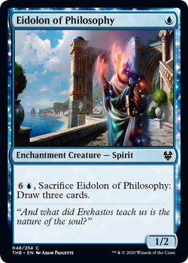 thb-048-eidolon-of-philosophy