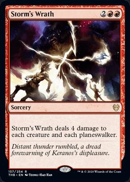 thb-157-storms-wrath