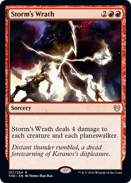 thb-157-storms-wrath