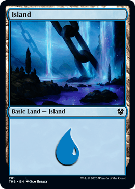 thb-281-island