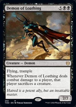thb-292-demon-of-loathing