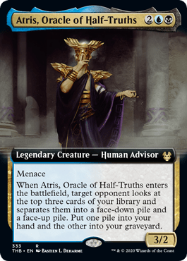 thb-333-atris-oracle-of-half-truths