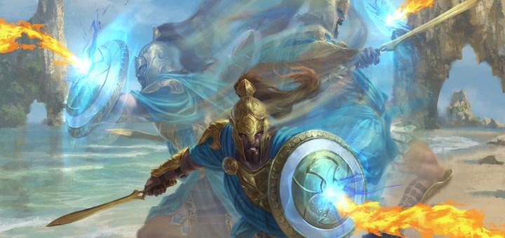 Whirlwind-Denial-Theros-Beyond-Death-Art