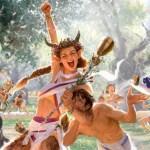 gallia-of-the-endless-dance-art