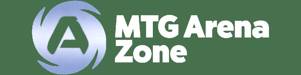 mtg-arena-zone-logo