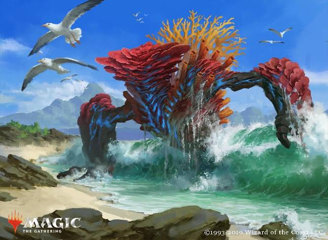 risen-reef-art-core-set-2020-johan-grenier