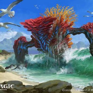 risen-reef-art-core-set-2020-johan-grenier