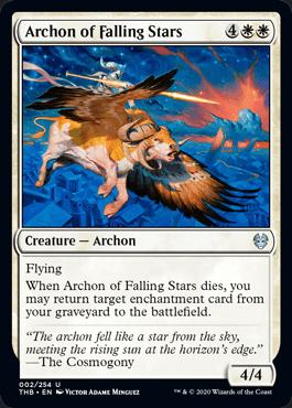 thb-002-archon-of-falling-stars