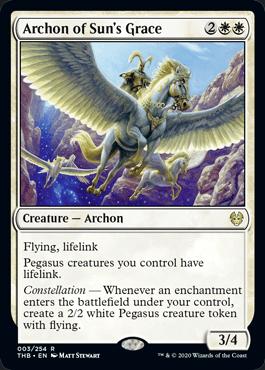 thb-003-archon-of-suns-grace