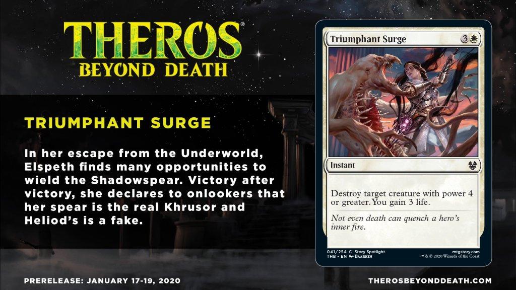thb-041-triumphant-surge-story-card