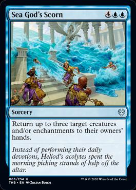 thb-063-sea-gods-scorn