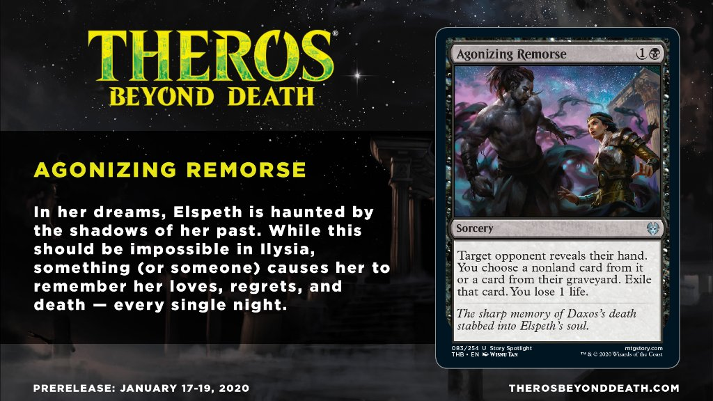 thb-083-agonizing-remorse-story-card
