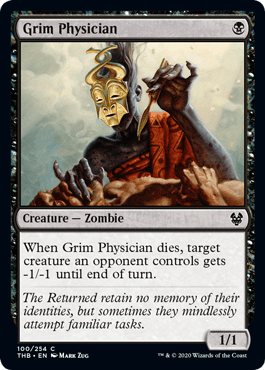 thb-100-grim-physician