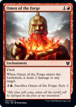 thb-145-omen-of-the-forge
