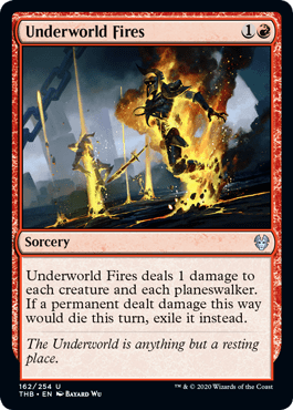 thb-162-underworld-fires