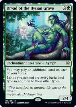 thb-169-dryad-of-the-ilysian-grove