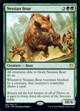 thb-181-nessian-boar
