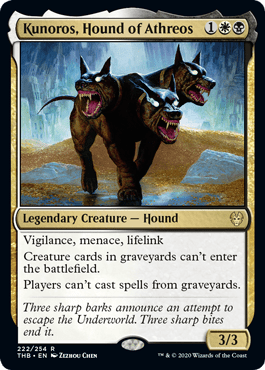thb-222-kunoros-hound-of-athreos