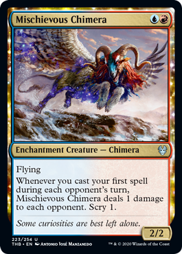 thb-223-mischievous-chimera