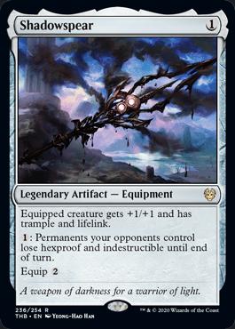 thb-236-shadowspear