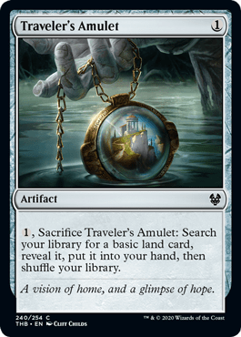 thb-240-travelers-amulet