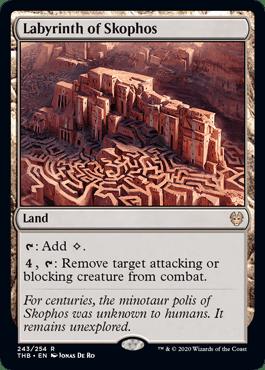 thb-243-labyrinth-of-skophos