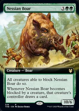 thb-328-nessian-boar