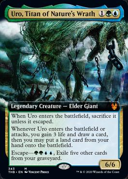 thb-343-uro-titan-of-natures-wrath
