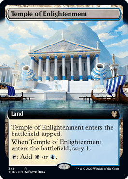thb-349-temple-of-enlightenment
