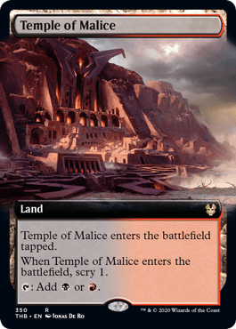 thb-350-temple-of-malice