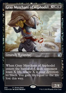thb-355-gray-merchant-of-asphodel