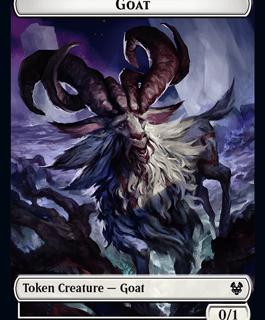 thb-token-001-goat