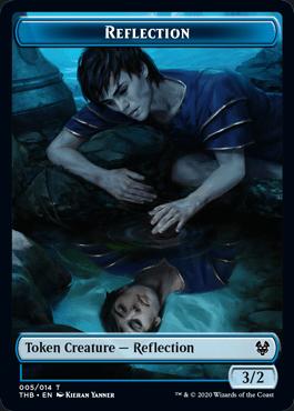 thb-token-005-reflection